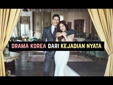 6 drama korea terbaik dari kisah nyata
