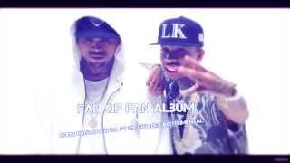 Chris Brown & Tyga Ft 50cent I Bet InStrumental HQ DL