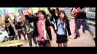 Ye Dooriyan - Shahid Kapoor - YouTube
