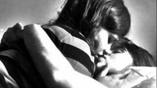 "Video thumbnail of ""Adriano Celentano & Mina - Acqua e Sale"""