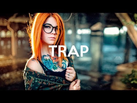 Download tropical deep house summer mix 2018 kygo sia zayn