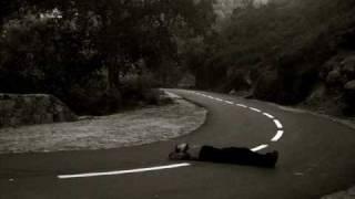 Juniper (Damien Rice) - Down