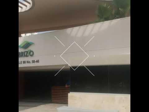 Apartamentos, Alquiler, Barranquilla - $2.600.000