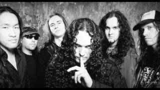 Cry For Eternity - Dragonforce - 432Hz