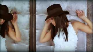 EMANUELA&JORDAN - Emanuela / ЕМАНУЕЛА&ДЖОРДАН - Емануела
