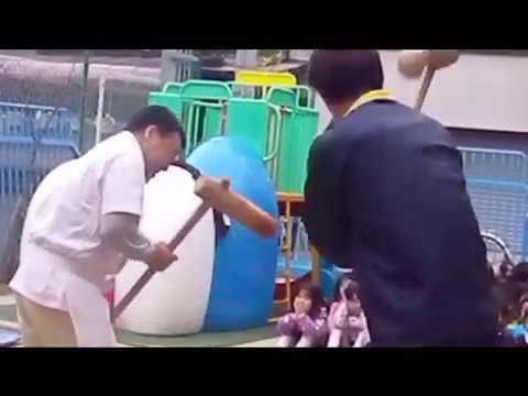 Megumu Nursery School