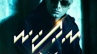 Muevelo (Audio) - Wisin (Video)