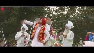 #Shadaa #Diljit #Dosanjh SHADAA song _ Diljit dosanjh WhatsApp status