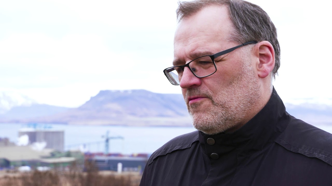 Þróunarfélag Grundartanga - HvalfjarðarsveitThumbnail not found
