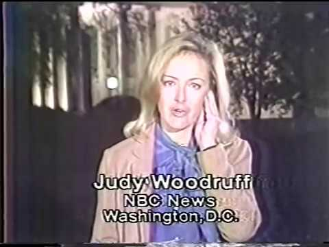 NBC News Election Night Coverage, November 7, 1978 (Part 3)
