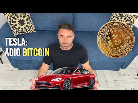 Șablonul bitcoin