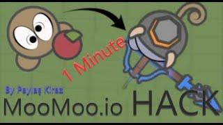 moomooio hack