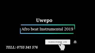 ommy dimpoz you are the best instrumental - TH-Clip