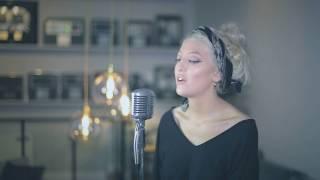 Bebe Rexha - I Got You (Sofia Karlberg Cover)