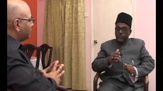 JeayPakistan kay Saath Syed Baqar Zaidi Jaffaria Alliance Part 1