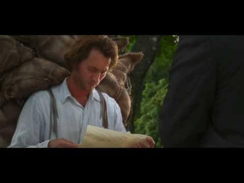 Pilgrims Progress: A Journey to Heaven DVD movie- trailer