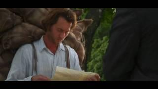 PILGRIMs PROGRESS JOURNEY TO HEAVEN  Trailer HD
