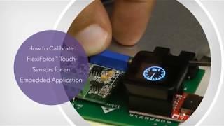 force sensor calibration - Free video search site - Findclip Net
