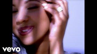 Toni Braxton - How Many Ways (clip)