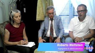 'Chiasso News 26 06 2020 - Associazione Stop 5G Svizzera Italiana' episoode image