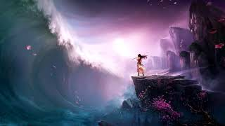 """Two Steps From Hell - Unbreakable (Thomas Bergersen - 2019) """"Dragon"""""""