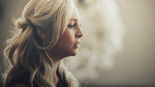 ● Caroline Forbes | She Doesnt Deserve That