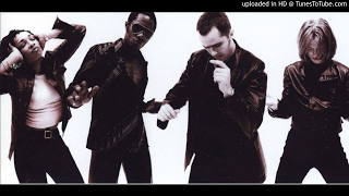 The Brand New Heavies - You Can Do It (Album Version)