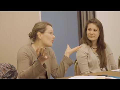 UHFP 2018 : mettez de l'Europe dans vos projets avec l'Agence Erasmus+ et la plateforme EPALE !