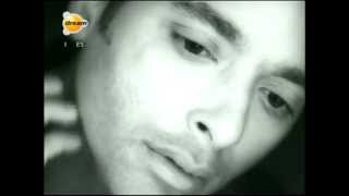 Jon Secada - Amandolo (Video Official) HQ HD