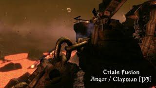 Trials Fusion - Anger / Clayman [PJ]
