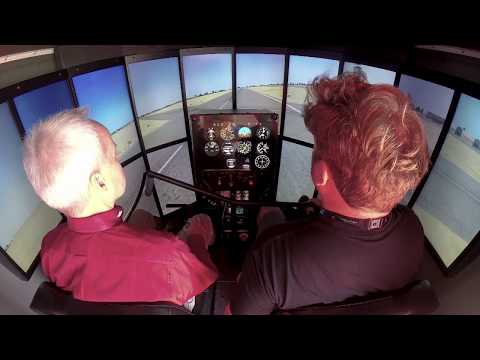 the-ultimate-flight-simulator--flite-test