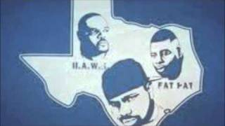 DJ Screw - All About U Chopped N Screwed (2Pac)