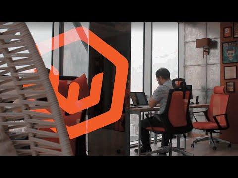 Webtures - Culture Video