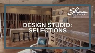 Hmongbuy Net Shea Homes Design Studio What To Expect Before And