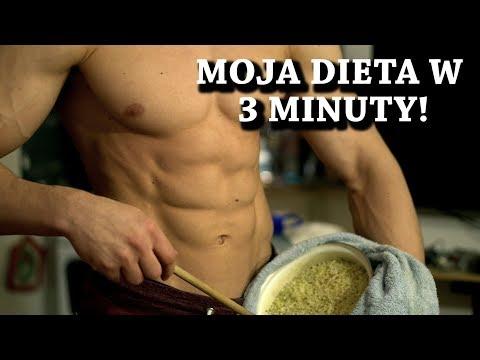 Bryczesy dla fitness i utrata masy ciała