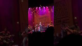 Not enough - 3 Doors Down (acoustic in Santa Rosa)