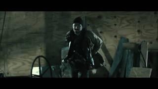 Stake Land (2010) Video