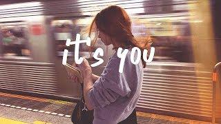 Ali Gatie   It's You (Lyric Video)