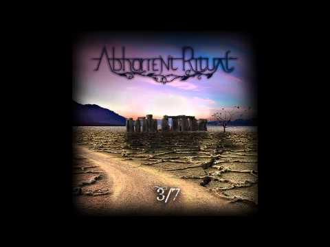Abhorrent Ritual - 3/7