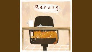Download lagu Payung Teduh Renung Mp3