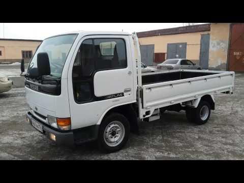 Rav4 98 Benzin