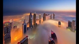 Dubai. Дубаи. Восхитительные виды Дубая. Туристическое агенство в Броварах +380965222667