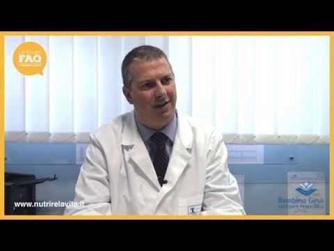 Eczema di psoriasi neurodermatitis di un butakov del lago e
