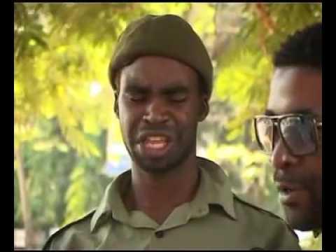 Download Cheka Adi Uvunjike Mbavu Na Kinyambe Upunguze Stress HD Mp4 3GP Video and MP3