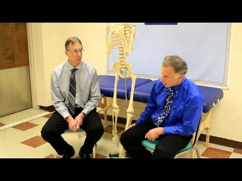 Video Surprising Truth about Heel Spurs (plus treatments to try at home)