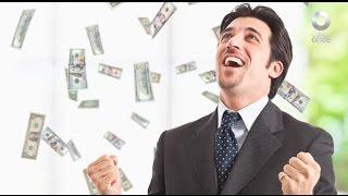 Diálogos Fin de Semana - Mi relación con el dinero