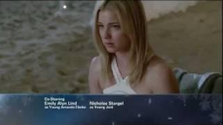 Revenge 1x11 - Bande-Annonce (1)