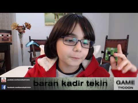 Minecraft Egg Wars Misafirimle Bölüm 2 - BKT