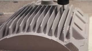 Модельные плиты для изготовления модельной оснастки