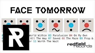 10 Face Tomorrow - The Stranger